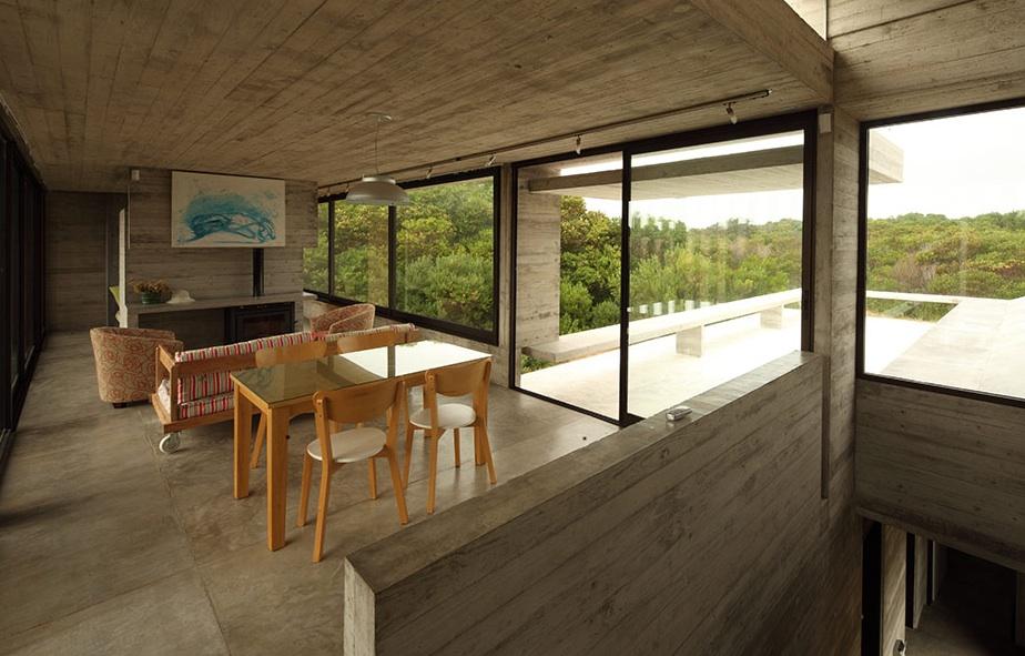 the_tree_mag-costa-esmeralda-house-by-mara-victoria-besonas-luciano-kruk-110.jpeg