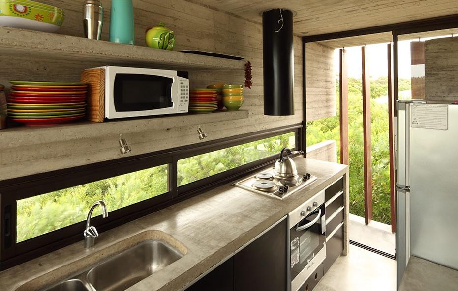 the_tree_mag-costa-esmeralda-house-by-mara-victoria-besonas-luciano-kruk-120.jpeg