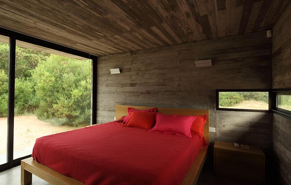 the_tree_mag-costa-esmeralda-house-by-mara-victoria-besonas-luciano-kruk-130.jpeg