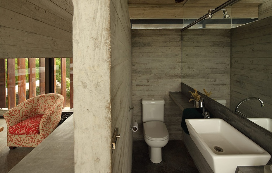 the_tree_mag-costa-esmeralda-house-by-mara-victoria-besonas-luciano-kruk-140.jpeg