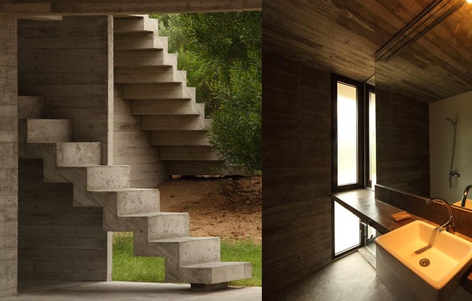 the_tree_mag-costa-esmeralda-house-by-mara-victoria-besonas-luciano-kruk-160.jpeg