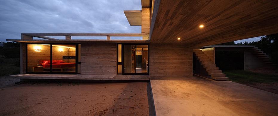 the_tree_mag-costa-esmeralda-house-by-mara-victoria-besonas-luciano-kruk-30.jpeg