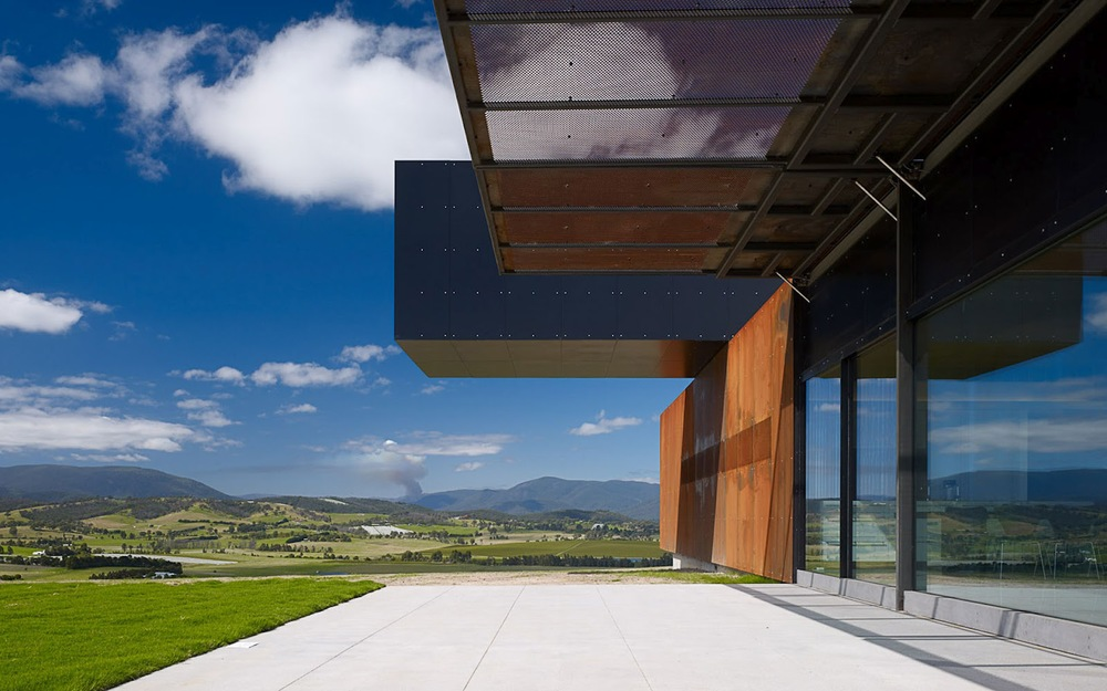 the_tree_mag-view-hill-house-by-denton-corker-marshall-20.jpg