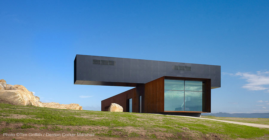 the_tree_mag-view-hill-house-by-denton-corker-marshall-110.jpg