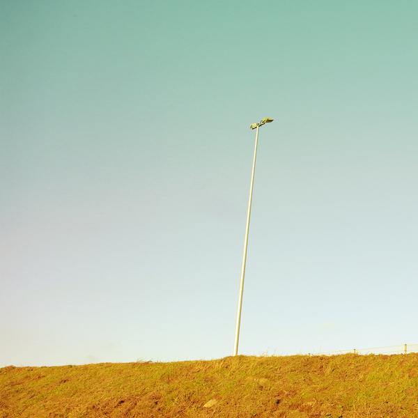 the_tree_mag-photographs-by-matthias-heiderich-330.jpg