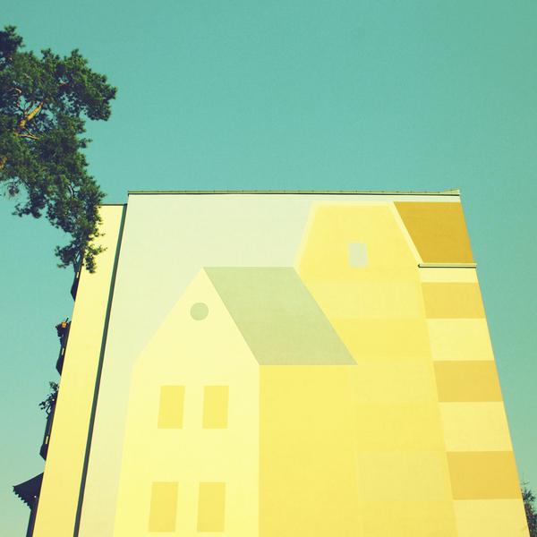 the_tree_mag-photographs-by-matthias-heiderich-300.jpg