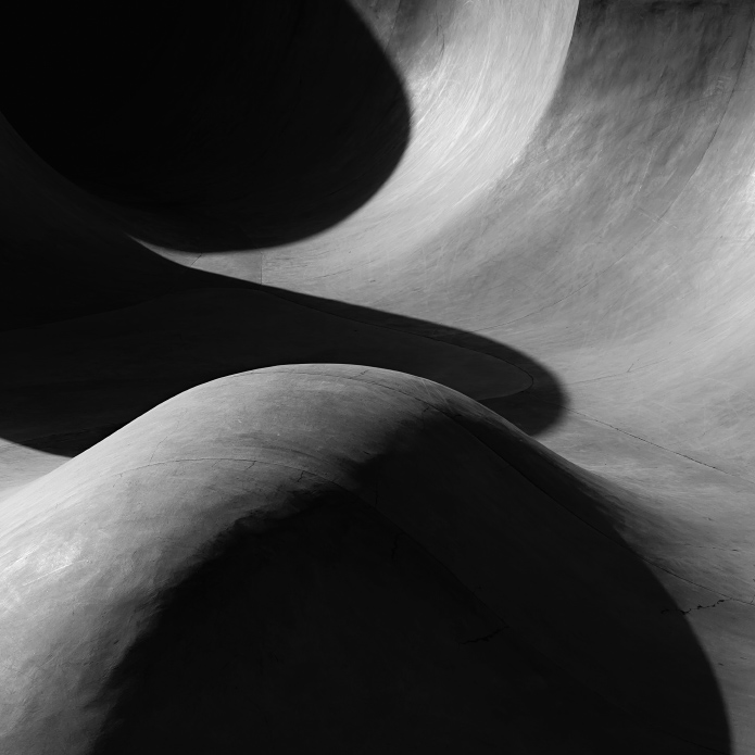 the_tree_mag-concrete-canyons-by-nick-frank-30.jpg