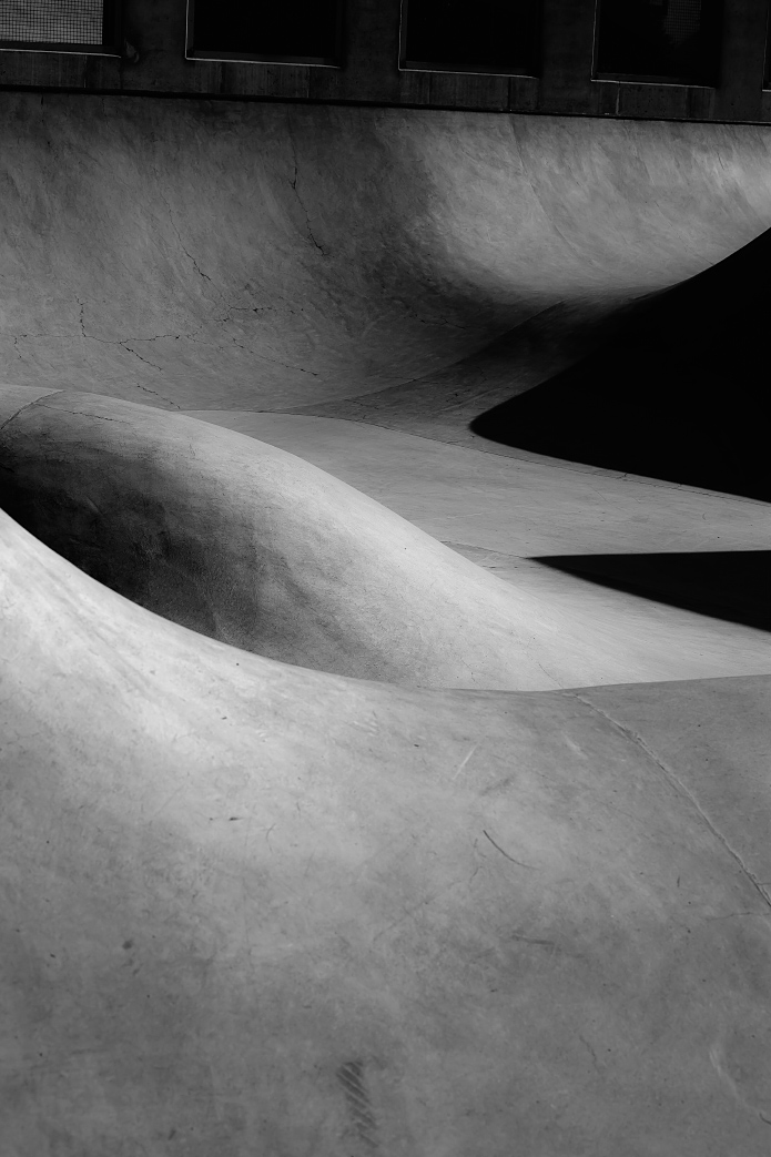 the_tree_mag-concrete-canyons-by-nick-frank-20.jpg