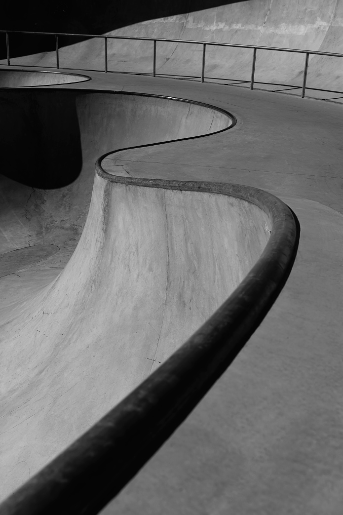 the_tree_mag-concrete-canyons-by-nick-frank-50.jpg