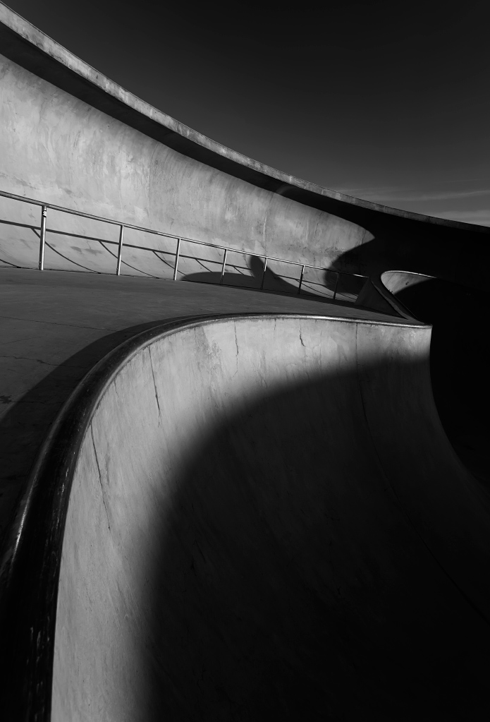 the_tree_mag-concrete-canyons-by-nick-frank-70.jpg