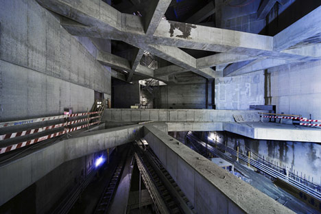 dzn_Fővám-tér-by-Spora-Architects-3.jpg