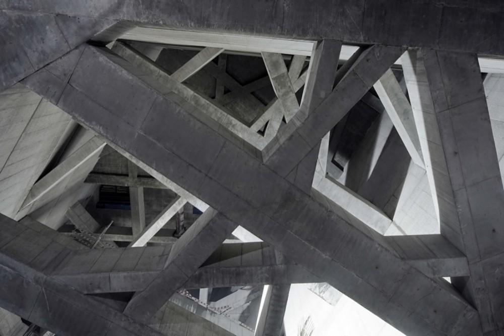 the_tree_mag-m4-fovam-station-by-spora-architects-20.jpg