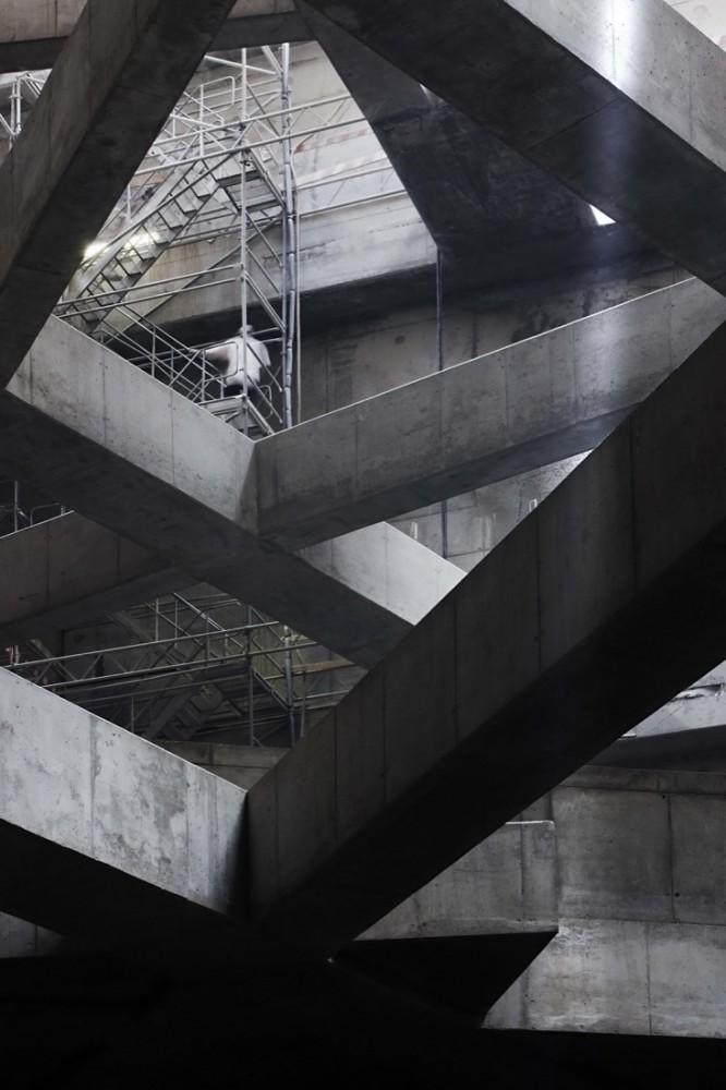 the_tree_mag-m4-fovam-station-by-spora-architects-30.jpg