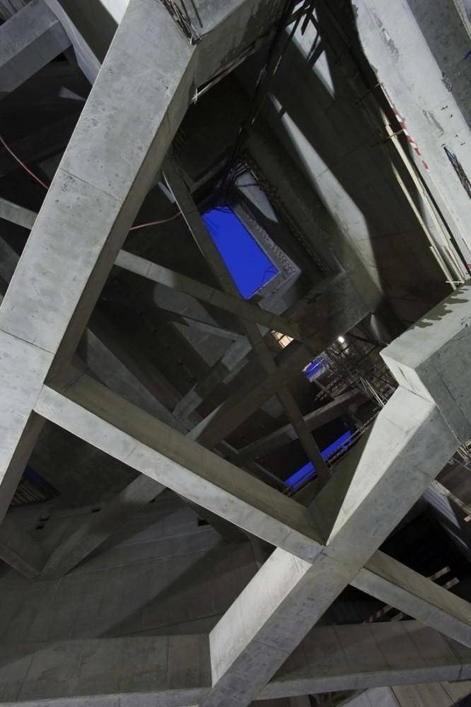 the_tree_mag-m4-fovam-station-by-spora-architects-50.jpg