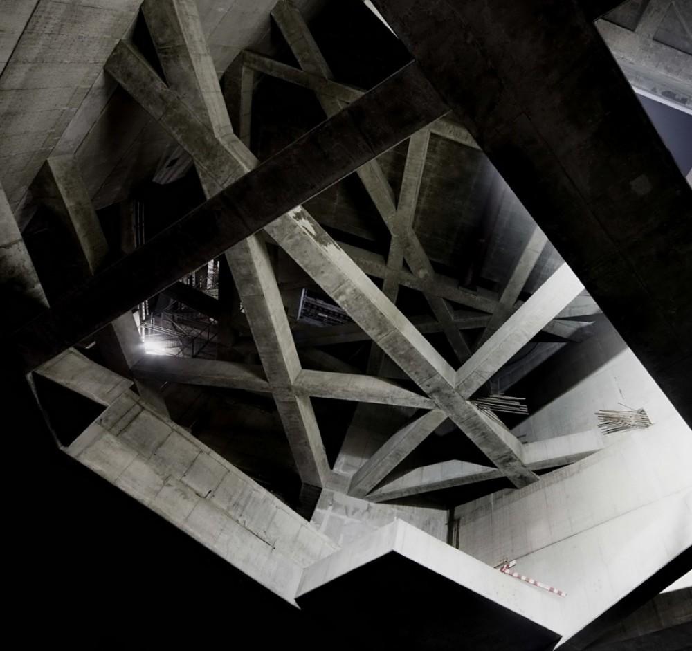 the_tree_mag-m4-fovam-station-by-spora-architects-40.jpg