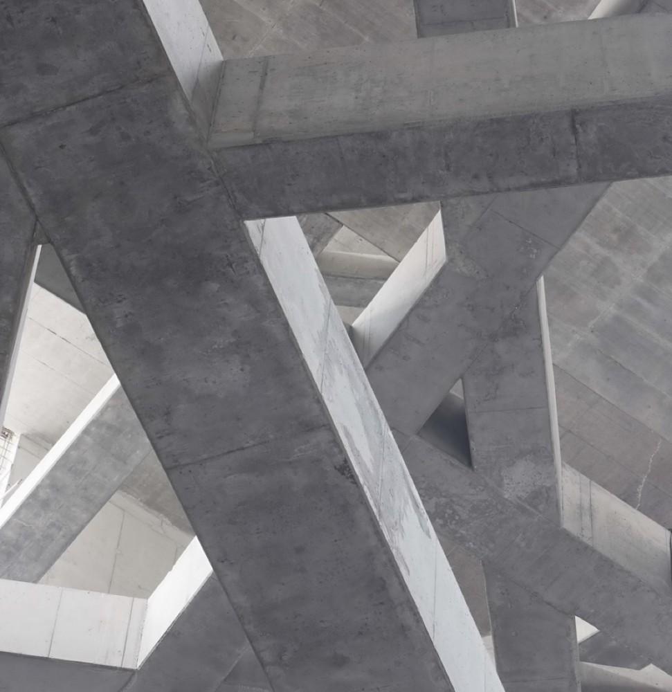 the_tree_mag-m4-fovam-station-by-spora-architects-60.jpg