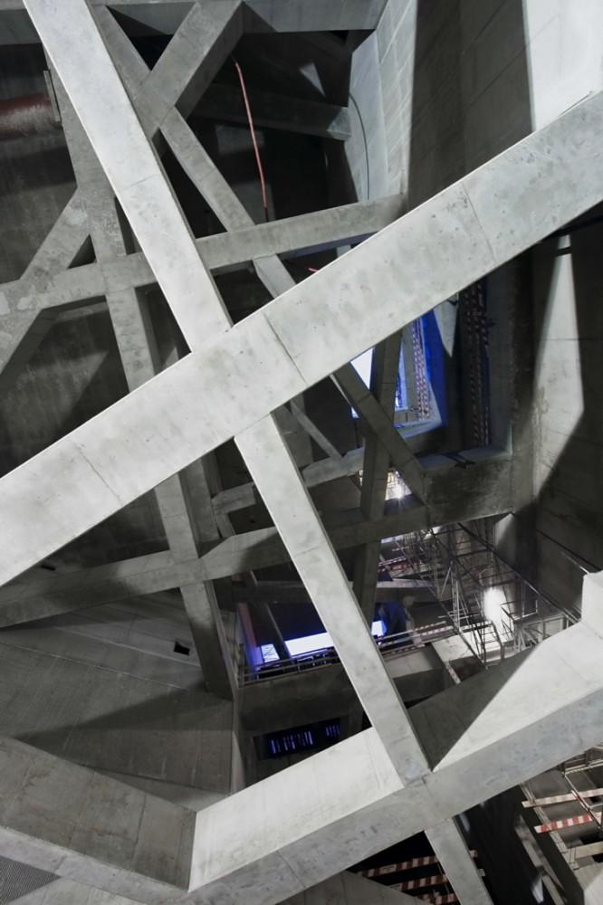 the_tree_mag-m4-fovam-station-by-spora-architects-70.jpg