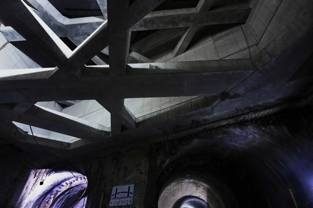 the_tree_mag-m4-fovam-station-by-spora-architects-80.jpg