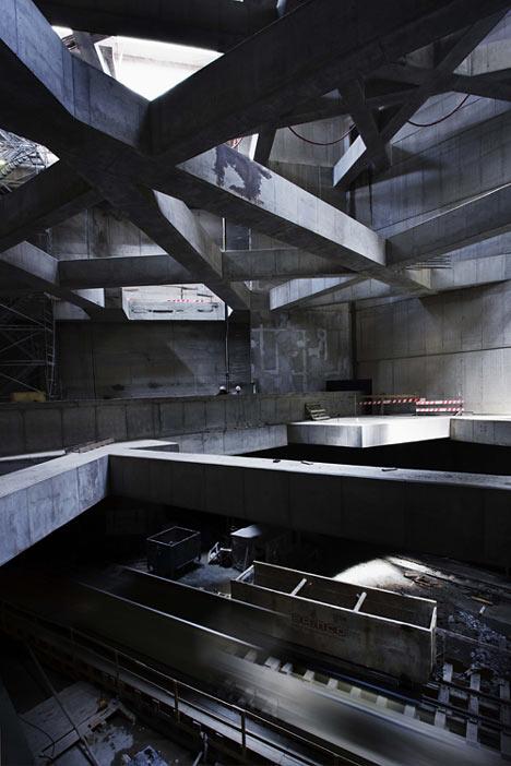 the_tree_mag-m4-fovam-station-by-spora-architects-150.jpg