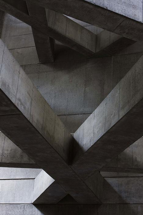 the_tree_mag-m4-fovam-station-by-spora-architects-160.jpg