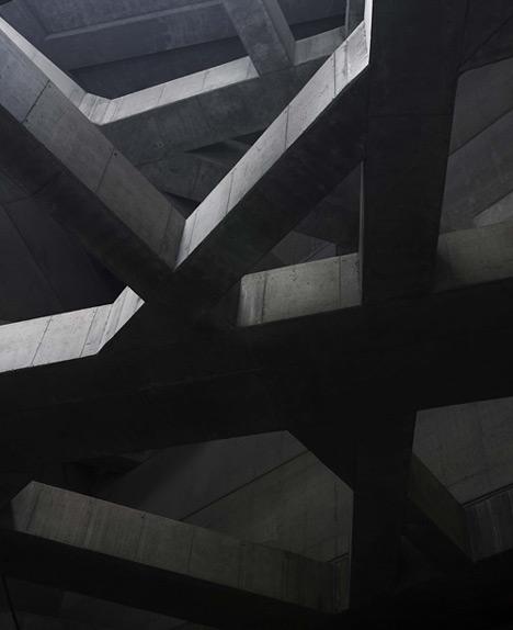 the_tree_mag-m4-fovam-station-by-spora-architects-170.jpg
