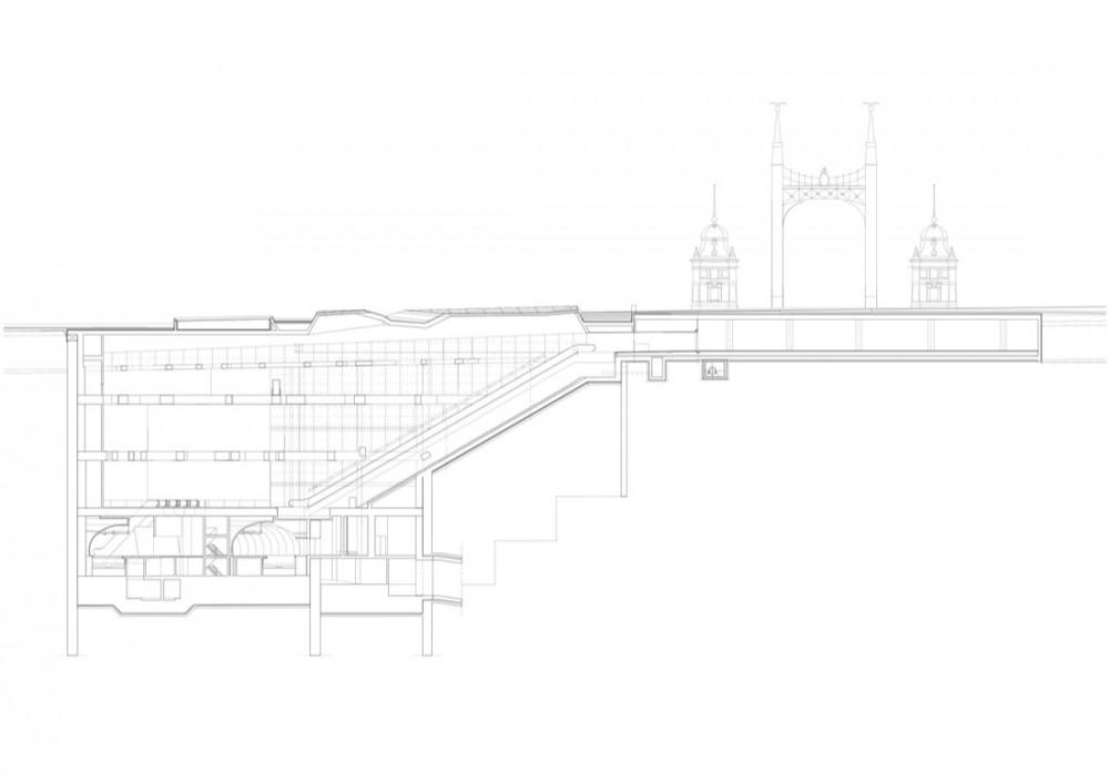 the_tree_mag-m4-fovam-station-by-spora-architects-130.jpg