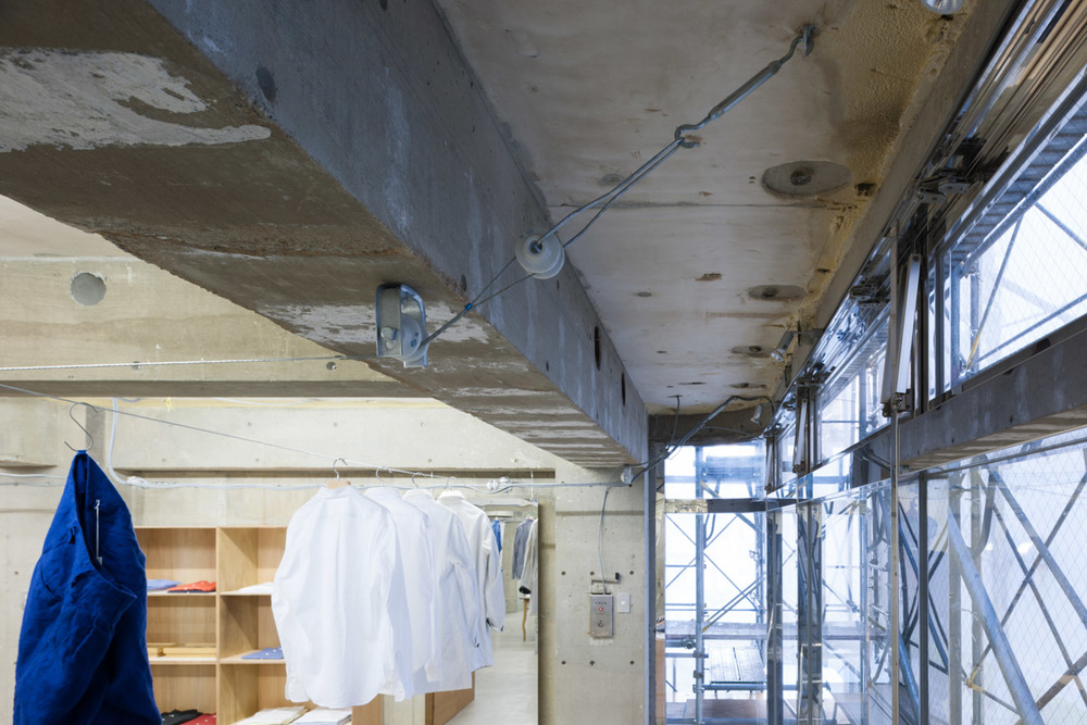 the_tree_mag-eel-nakameguro-by-schemata-architects-100.jpg