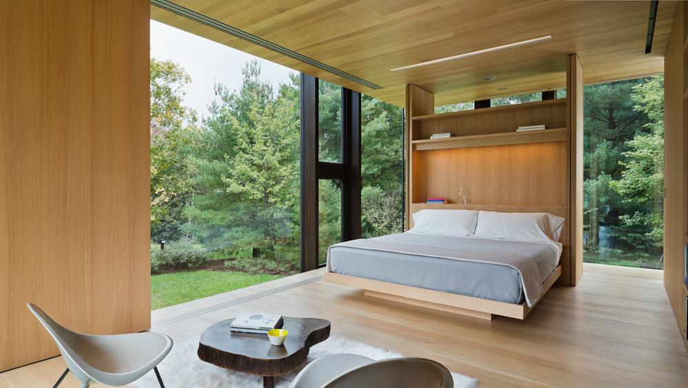 the_tree_mag_lm-guest-house-by-desai-chia-architecture-50.jpg