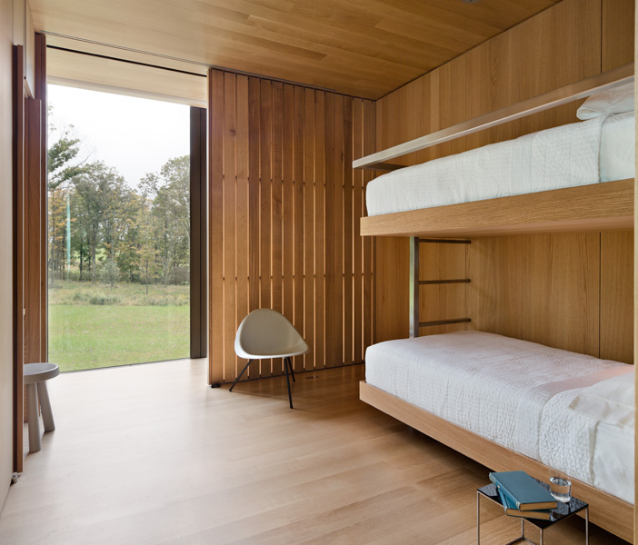 the_tree_mag_lm-guest-house-by-desai-chia-architecture-60.jpg