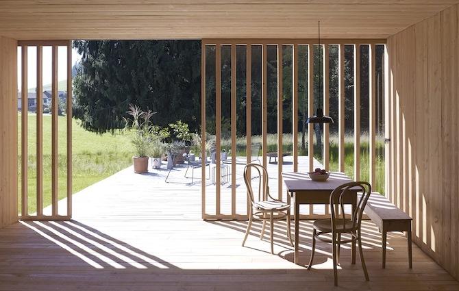 the_tree_mag-haus-am-moor-by-bernardo-bader-architects-20.jpg