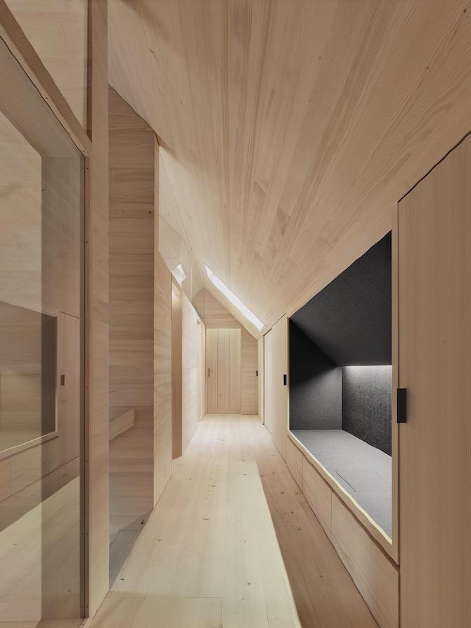 the_tree_mag-haus-am-moor-by-bernardo-bader-architects-30.jpg