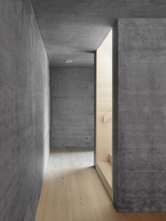 the_tree_mag-haus-am-moor-by-bernardo-bader-architects-40.jpg