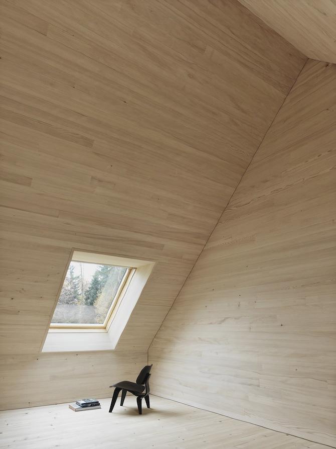 the_tree_mag-haus-am-moor-by-bernardo-bader-architects-50.jpg