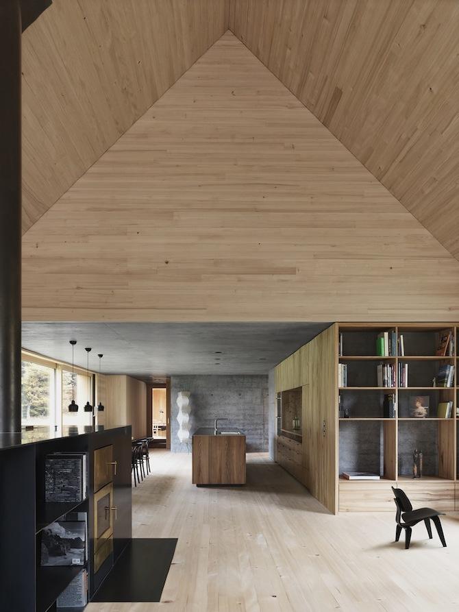 the_tree_mag-haus-am-moor-by-bernardo-bader-architects-60.jpg