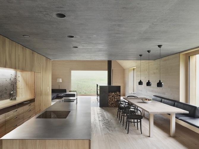 the_tree_mag-haus-am-moor-by-bernardo-bader-architects-70.jpg