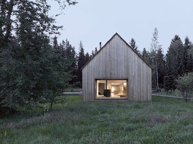 the_tree_mag-haus-am-moor-by-bernardo-bader-architects-100.jpg