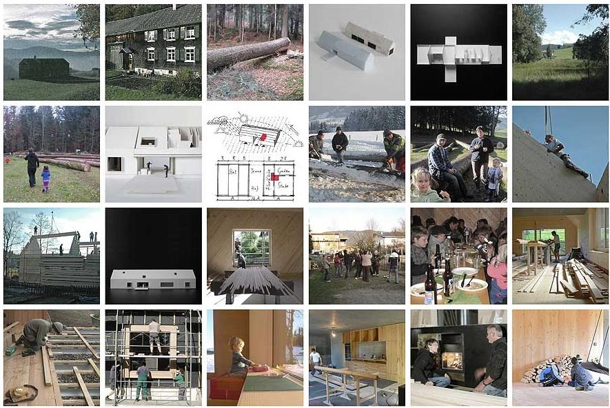 the_tree_mag-haus-am-moor-by-bernardo-bader-architects-140.jpeg