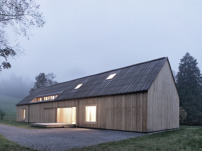 the_tree_mag-haus-am-moor-by-bernardo-bader-architects-90.jpg