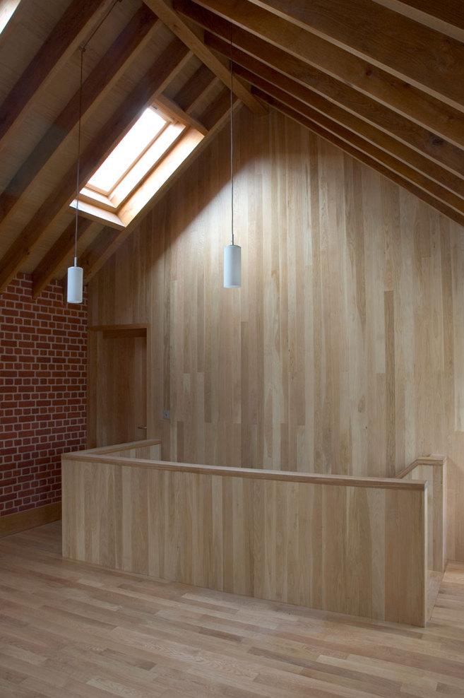 the_tree_mag-poplar-cottage-by-dow-jones-architects-20.jpg