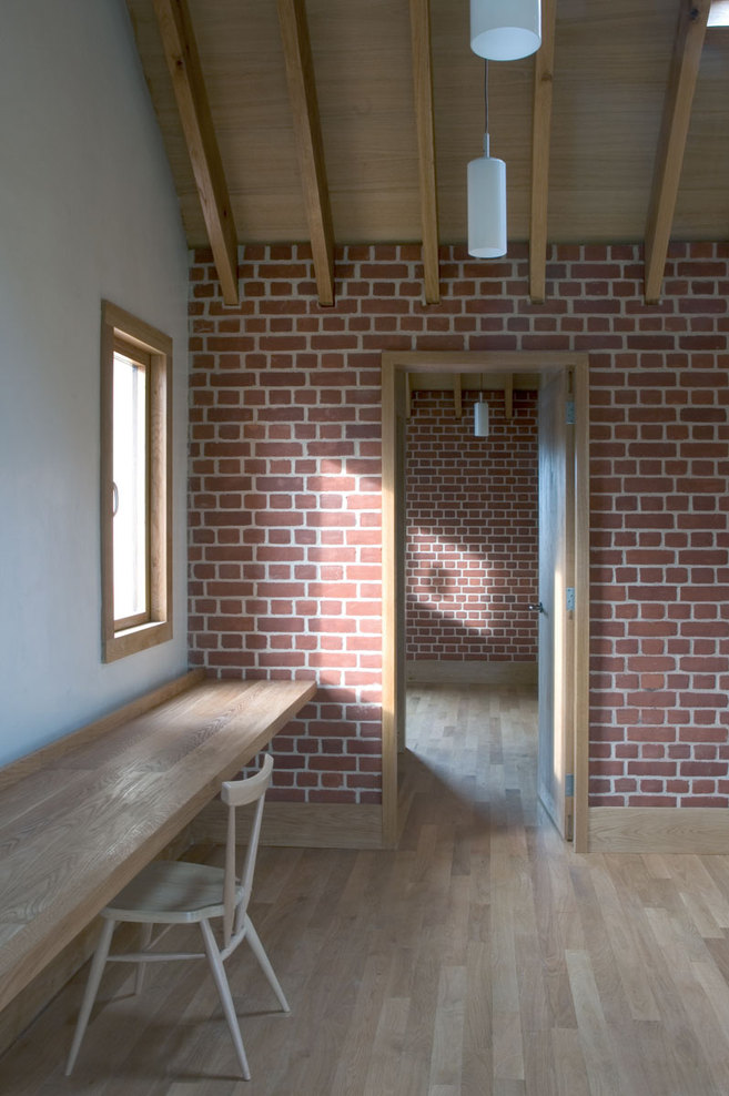 the_tree_mag-poplar-cottage-by-dow-jones-architects-40.jpg