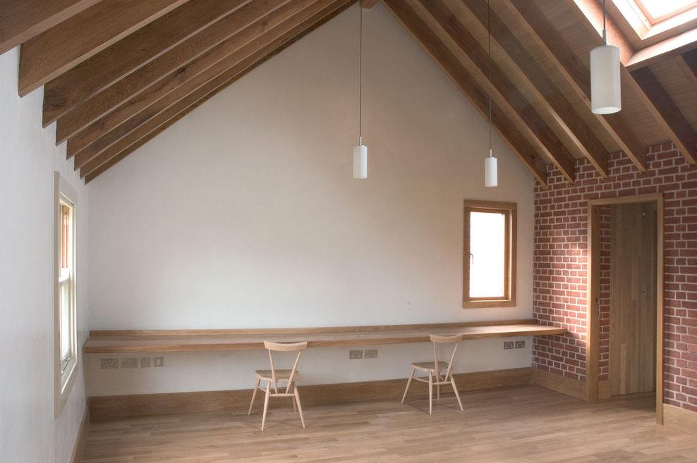 the_tree_mag-poplar-cottage-by-dow-jones-architects-50.jpg