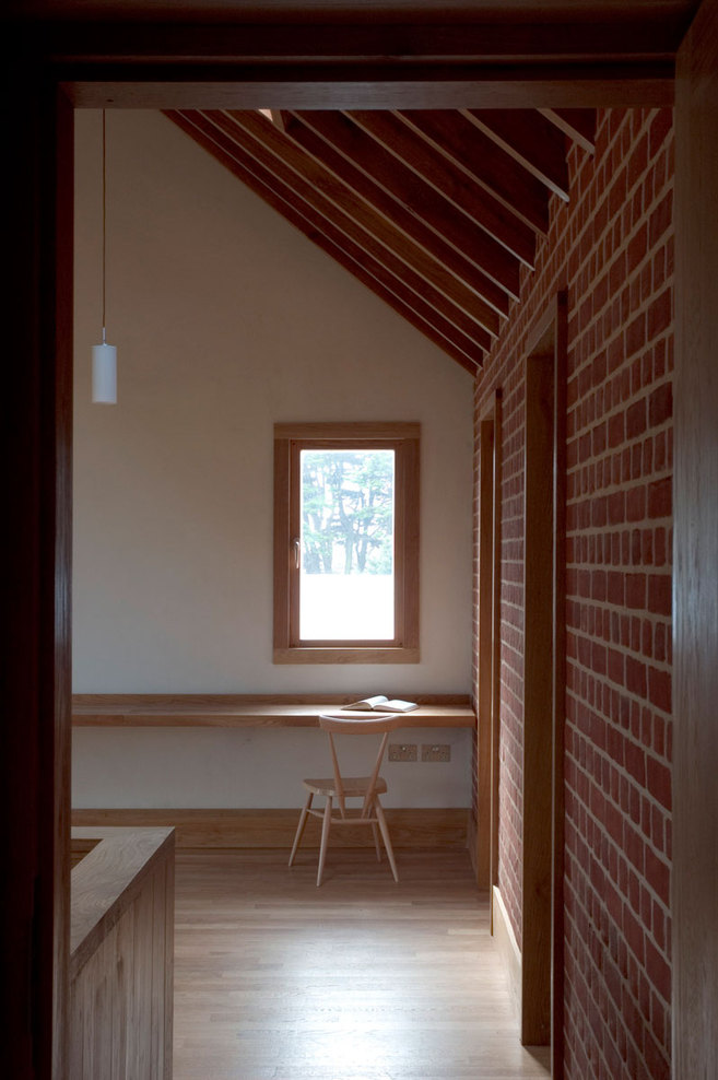 the_tree_mag-poplar-cottage-by-dow-jones-architects-70.jpg