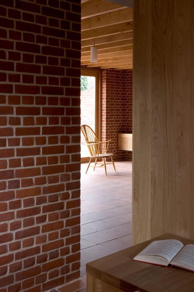 the_tree_mag-poplar-cottage-by-dow-jones-architects-90.jpg