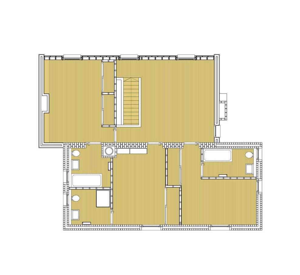 the_tree_mag-poplar-cottage-by-dow-jones-architects-100.jpg