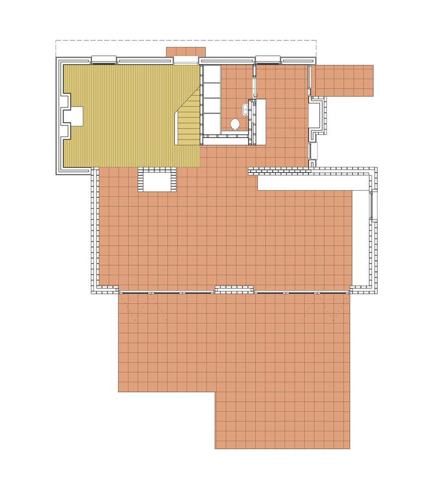 the_tree_mag-poplar-cottage-by-dow-jones-architects-110.jpg