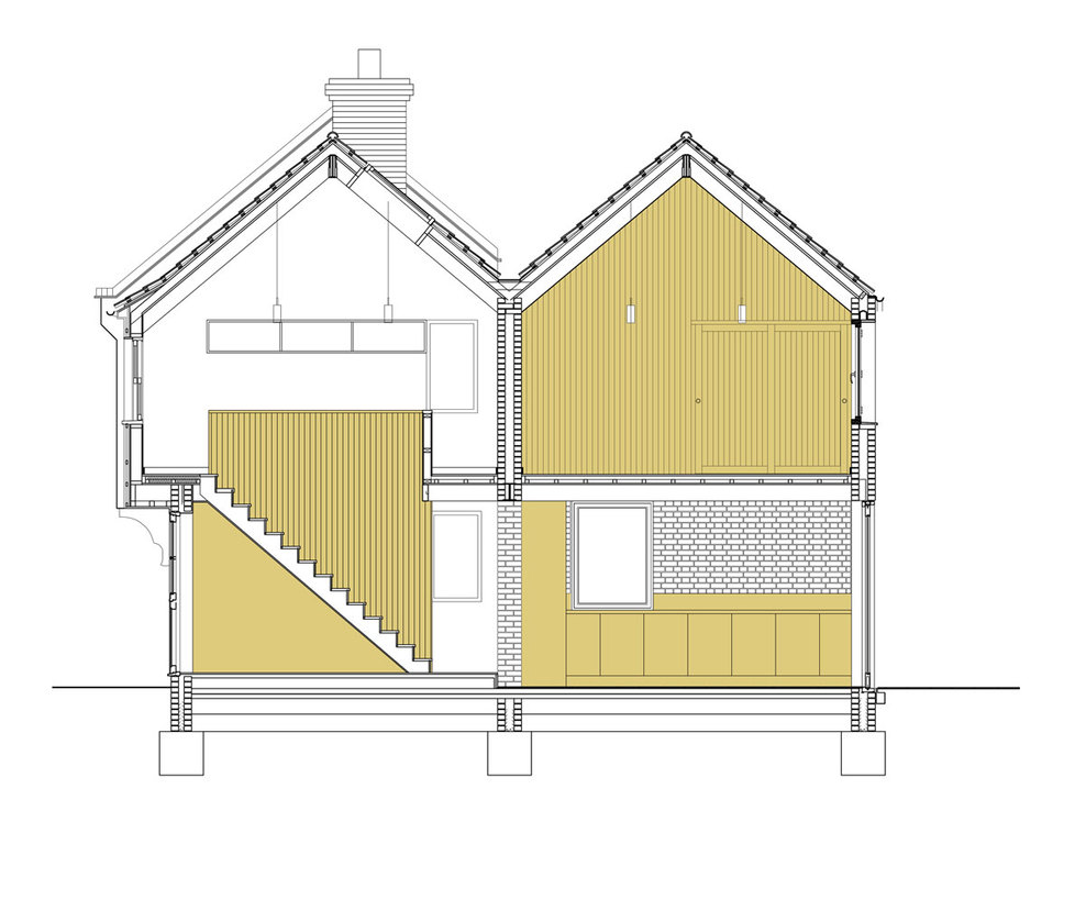 the_tree_mag-poplar-cottage-by-dow-jones-architects-120.jpg