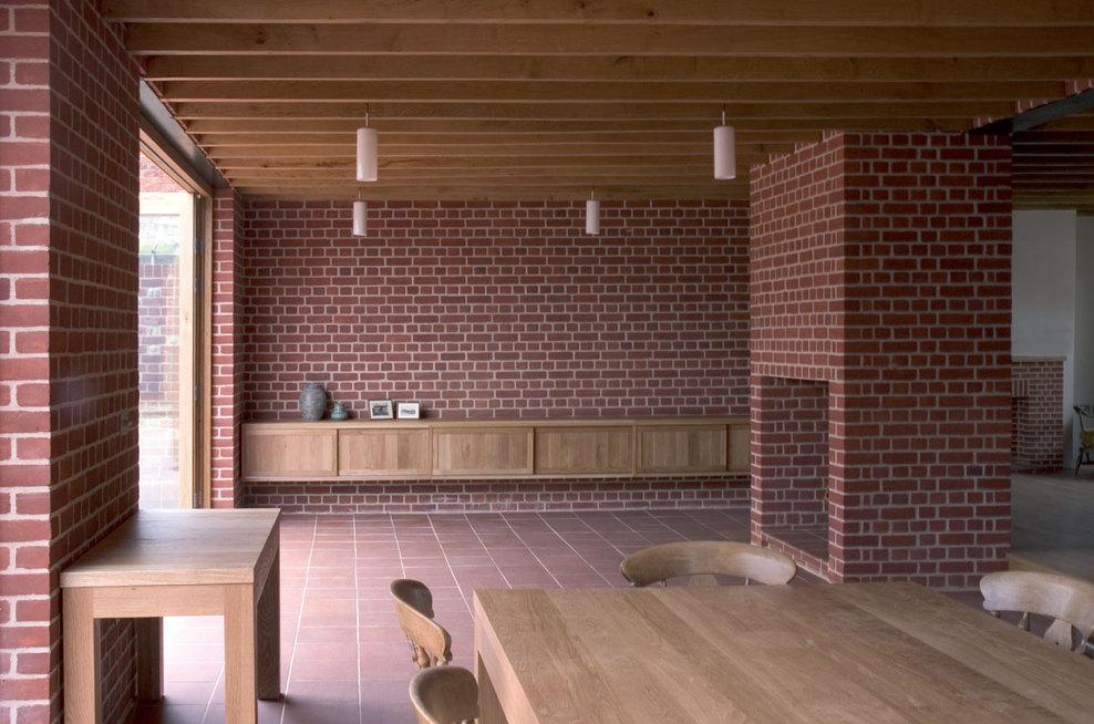 the_tree_mag-poplar-cottage-by-dow-jones-architects-10.jpg