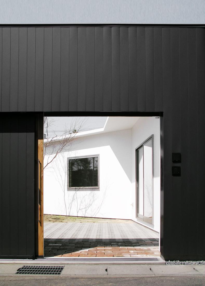 the_tree_mag-t-house-by-sou-fujimoto-50.jpg