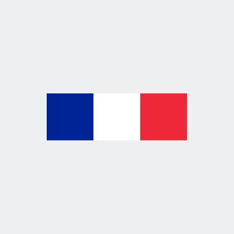 map_france.jpg