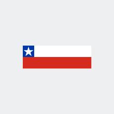 stati_chile.jpg